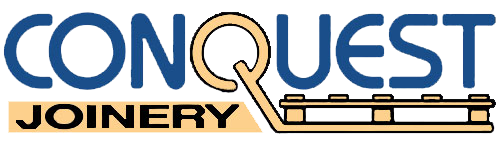 Conquest Joinery