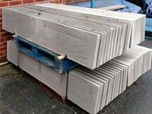 concrete-products