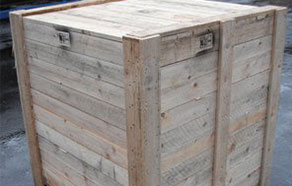 wooden-packing-case