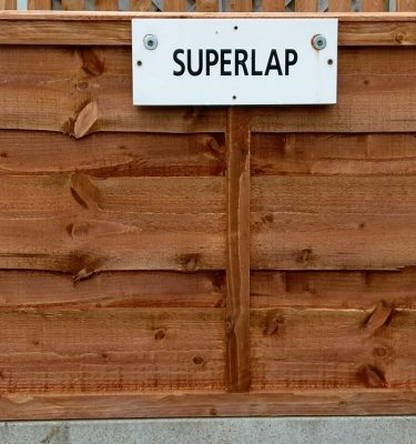 superlap